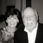 Charla & Bob Nelson | Owners, Manitou Galleries and Auctions, Cheyenne, WY, and Santa Fe, NM