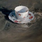 Ephemeral Tea by Tom Bets