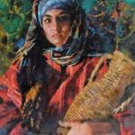 Dudash-Rahab
