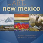 Free eBook: The Art of New Mexico