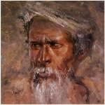 Dacoit by Ahamed Batcha