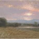 Arcadia by Jennifer L. Hoffman