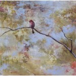 Out on a Limb by Tracey Lane