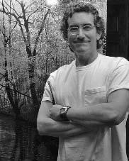 David Bottini